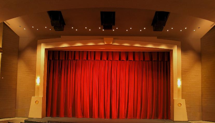 how much do stage curtains cost. Black Bedroom Furniture Sets. Home Design Ideas