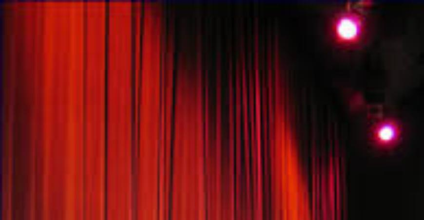 Motorize Stage Curtains Manufacturer Amp Suppliers India
